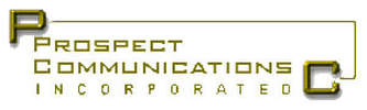 PROSPECT COMMUNICATIONS INC.